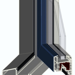 doorsnede-K-vision-Trend-572x800