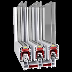 Multi-sliding-3delig