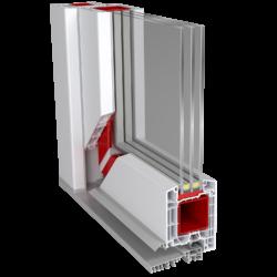 intree-deur-85mm