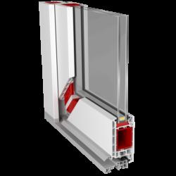deur-ideal-2000