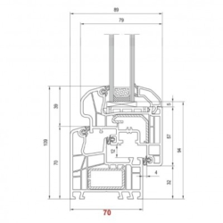 ideal-5000-detail