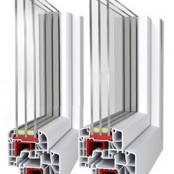 ideal-8000-trippel