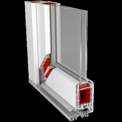 intree-deur-Ideal-4000