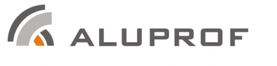 Aluprof Logo02