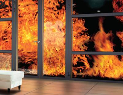 Brandveiligheid002