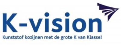 K Vision Logo02