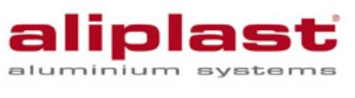 Logo Aliplast01
