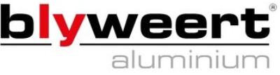 Logo Blyweert01