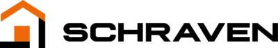 Schraven Logo Kozijnenglas Nl